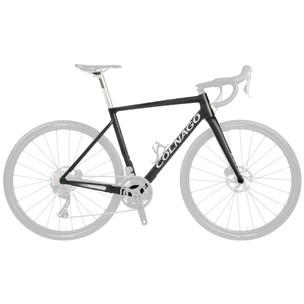 Colnago G3X Adventure Road Disc Frameset