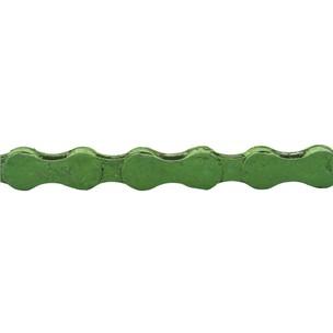 CeramicSpeed UFO KMC 11-Speed Coloured Coated Chain