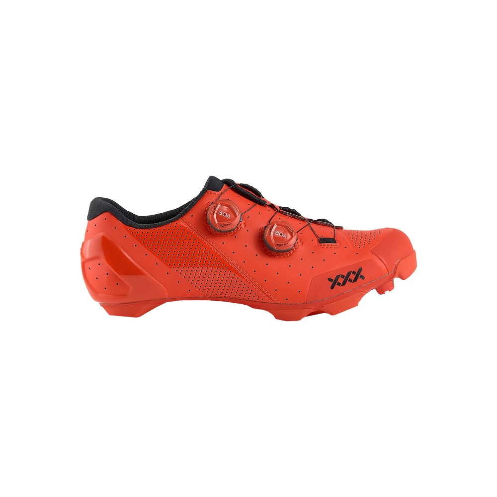 Bontrager XXX Ltd Mountain Bike Shoes