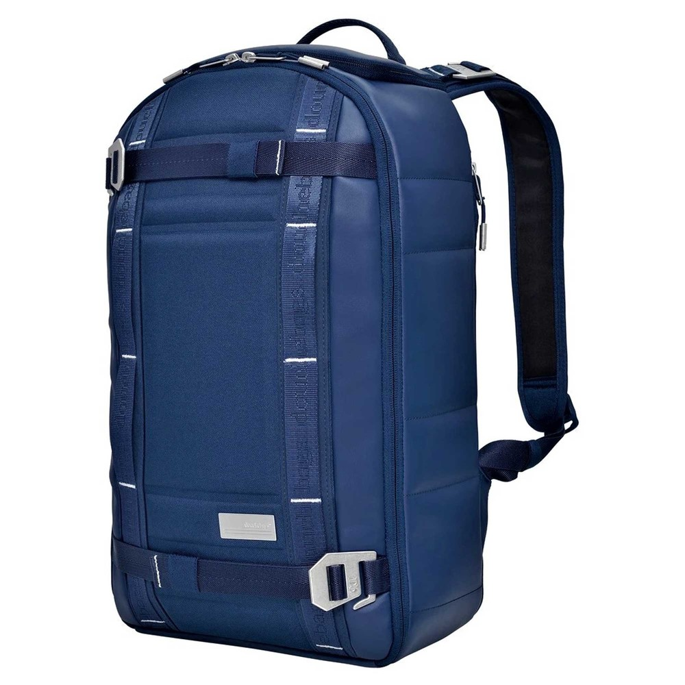 Douchebags The Backpack 21L
