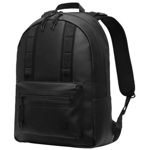Douchebags The Avenue Backpack 16L