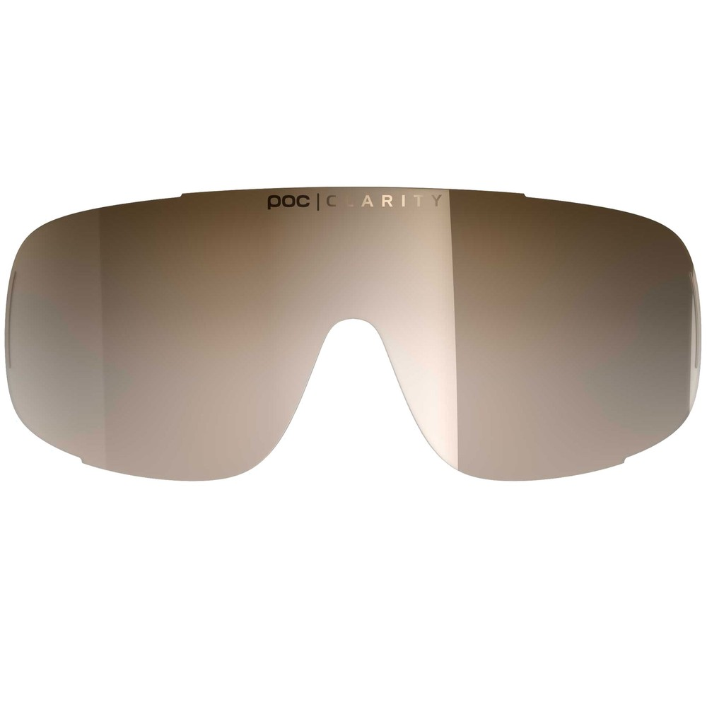 POC Aspire Clarity Replacement Lens