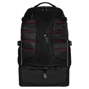HUUB TT Bag