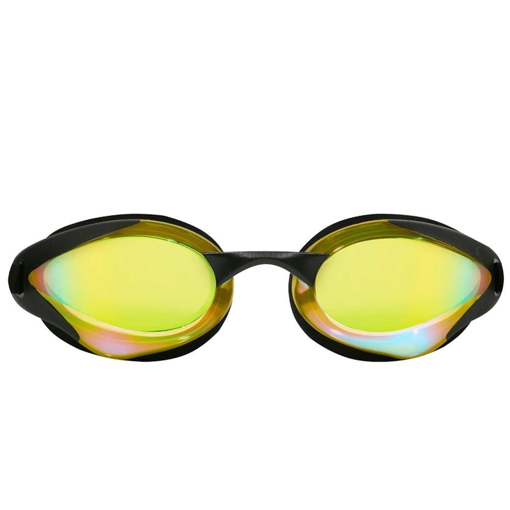 HUUB Burnell Swim Goggles