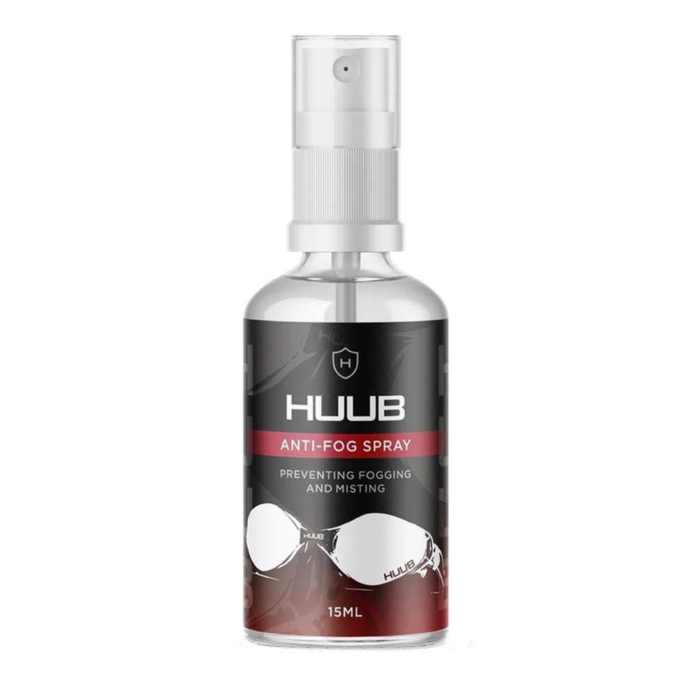 HUUB Anti-Fog Spray