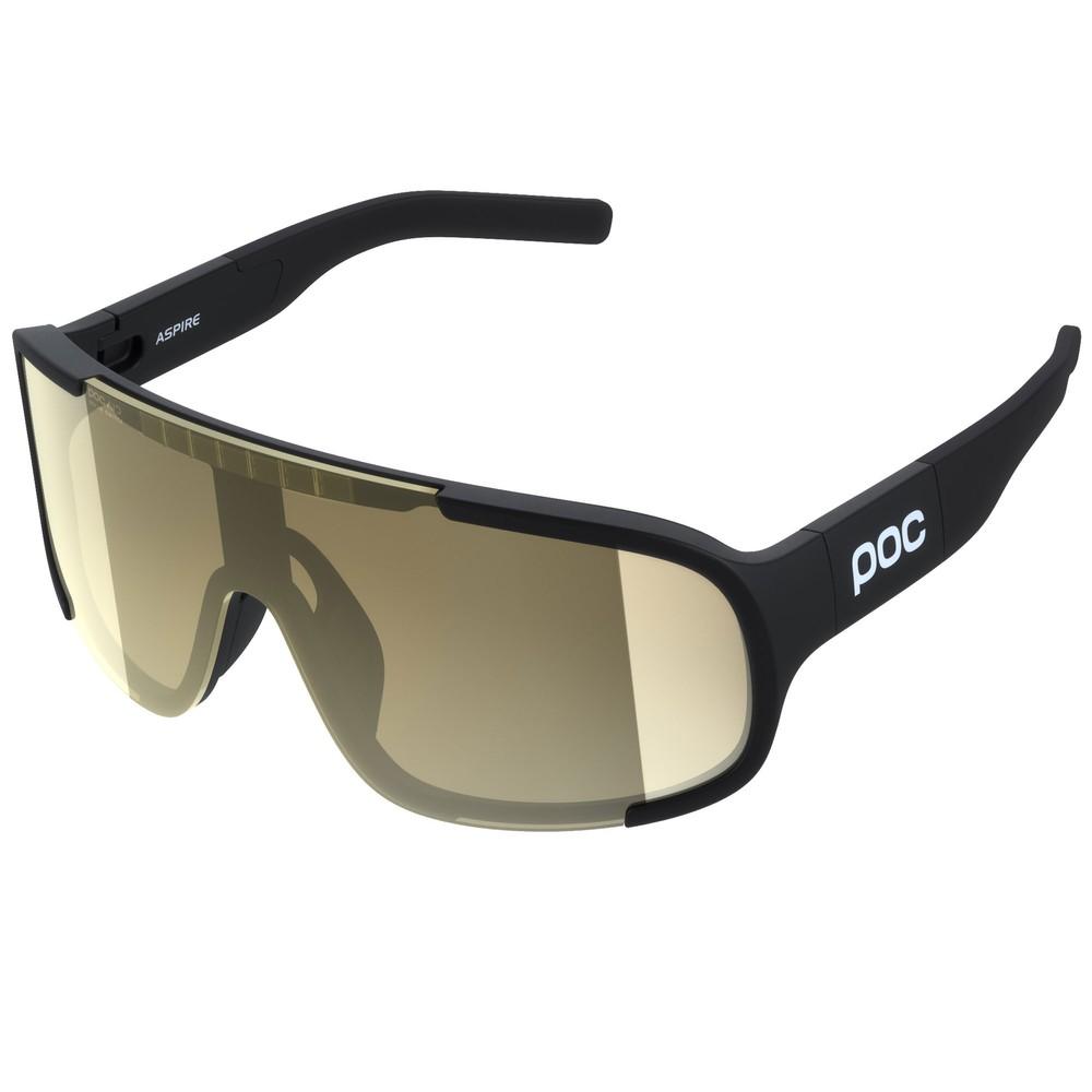 POC Aspire Solar Switch Sunglasses