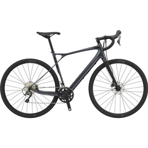 GT Grade Carbon Elite Gravel Bike 2020