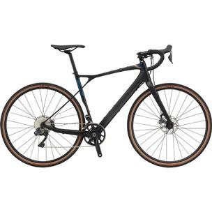 GT Grade Carbon Pro Gravel Bike 2020