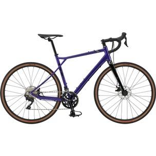 GT Grade Al Expert Gravel Bike 2020