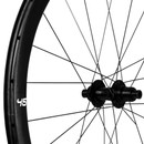 ENVE Foundation Collection 45 Carbon Tubeless Disc Wheelset