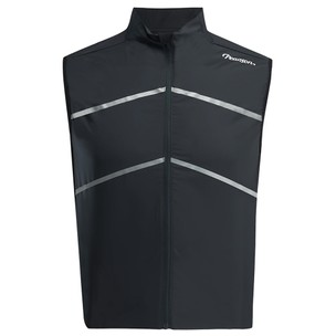 Pearson 1860 Ins And Outs Lightweight Windproof Gilet
