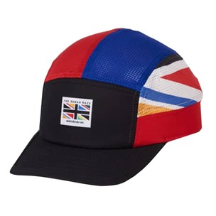 Ciele ALZ London Running Cap