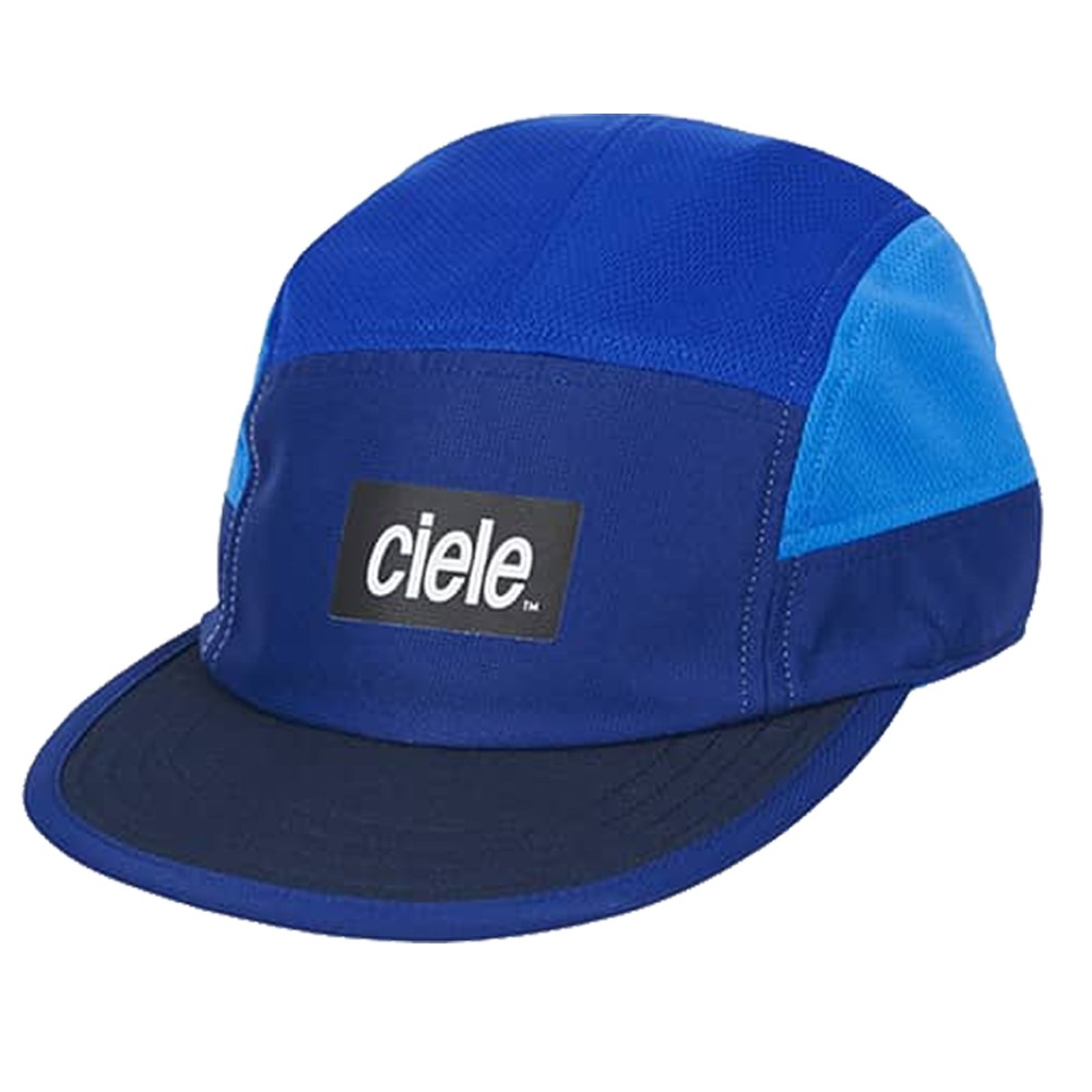 Ciele GO Standard Running Cap