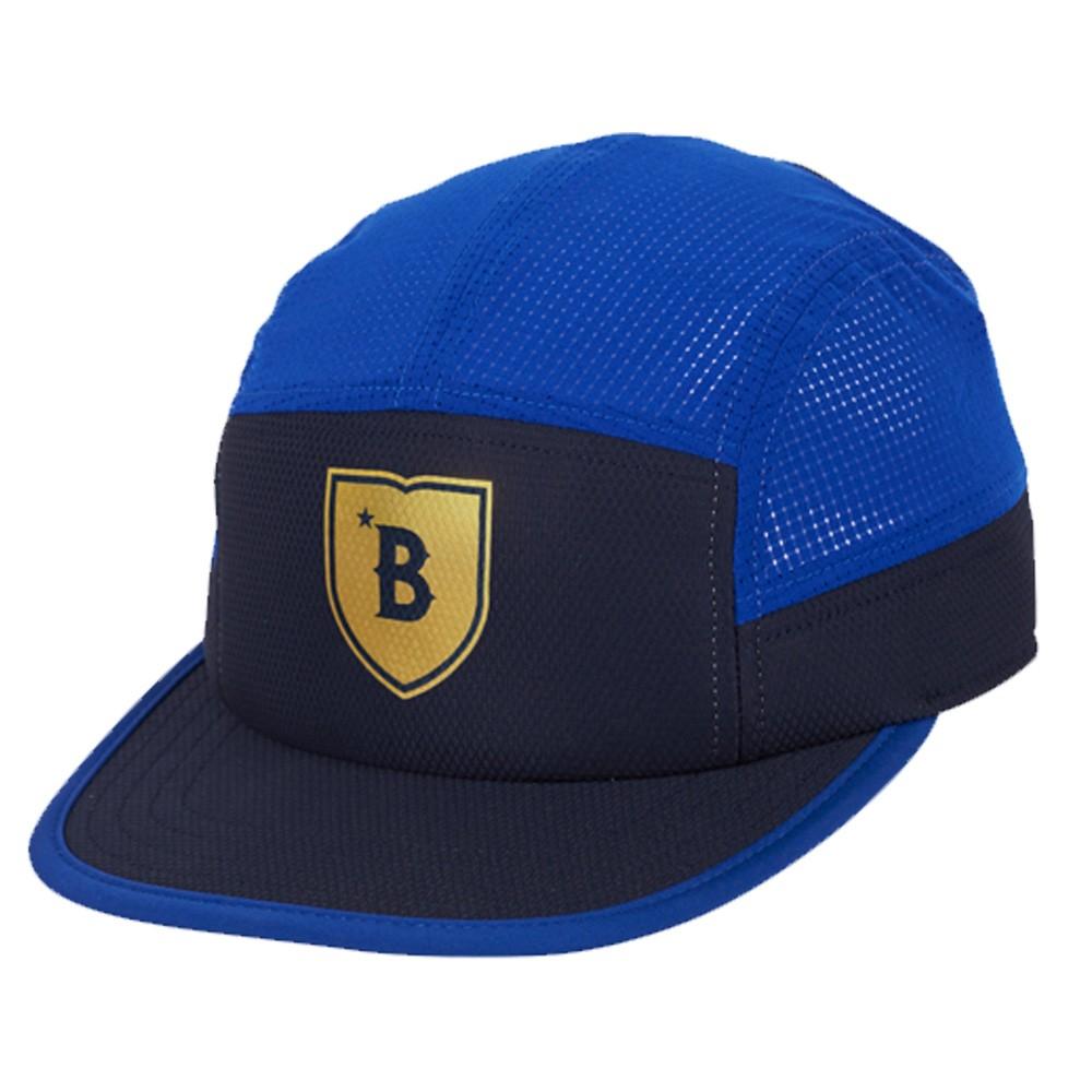 Ciele GO Boston Running Cap