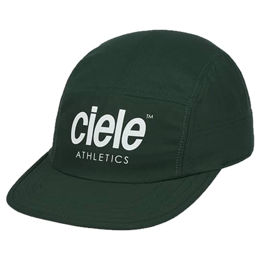 Ciele GO Athletics Running Cap