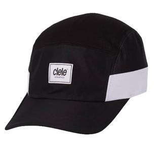 Ciele GO Box Running Cap