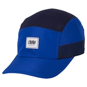 Ciele GO Box Running Cap