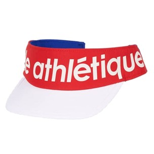 Ciele RPD Athletique Run Visor