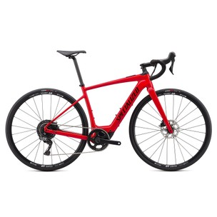 Specialized Turbo Creo SL Comp E5 Electric Road Bike 2020