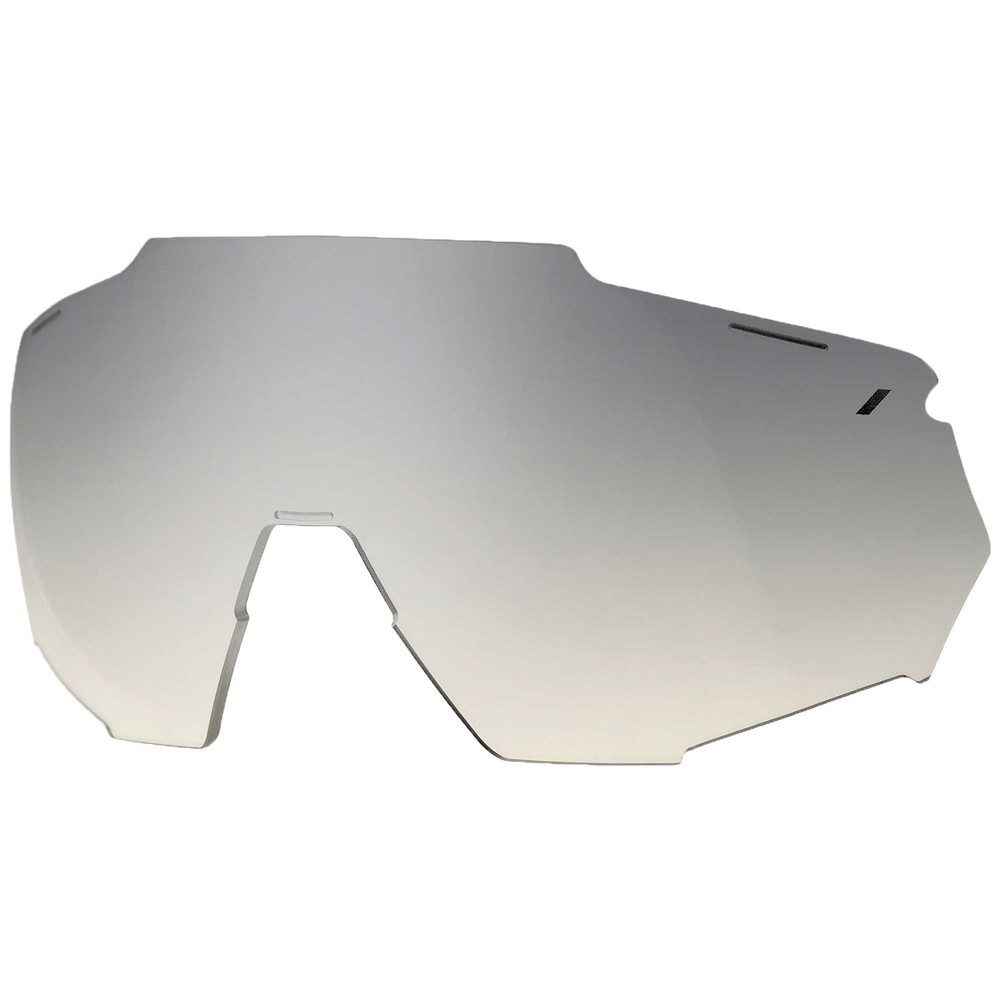 100% Racetrap Replacement Mirror Lens