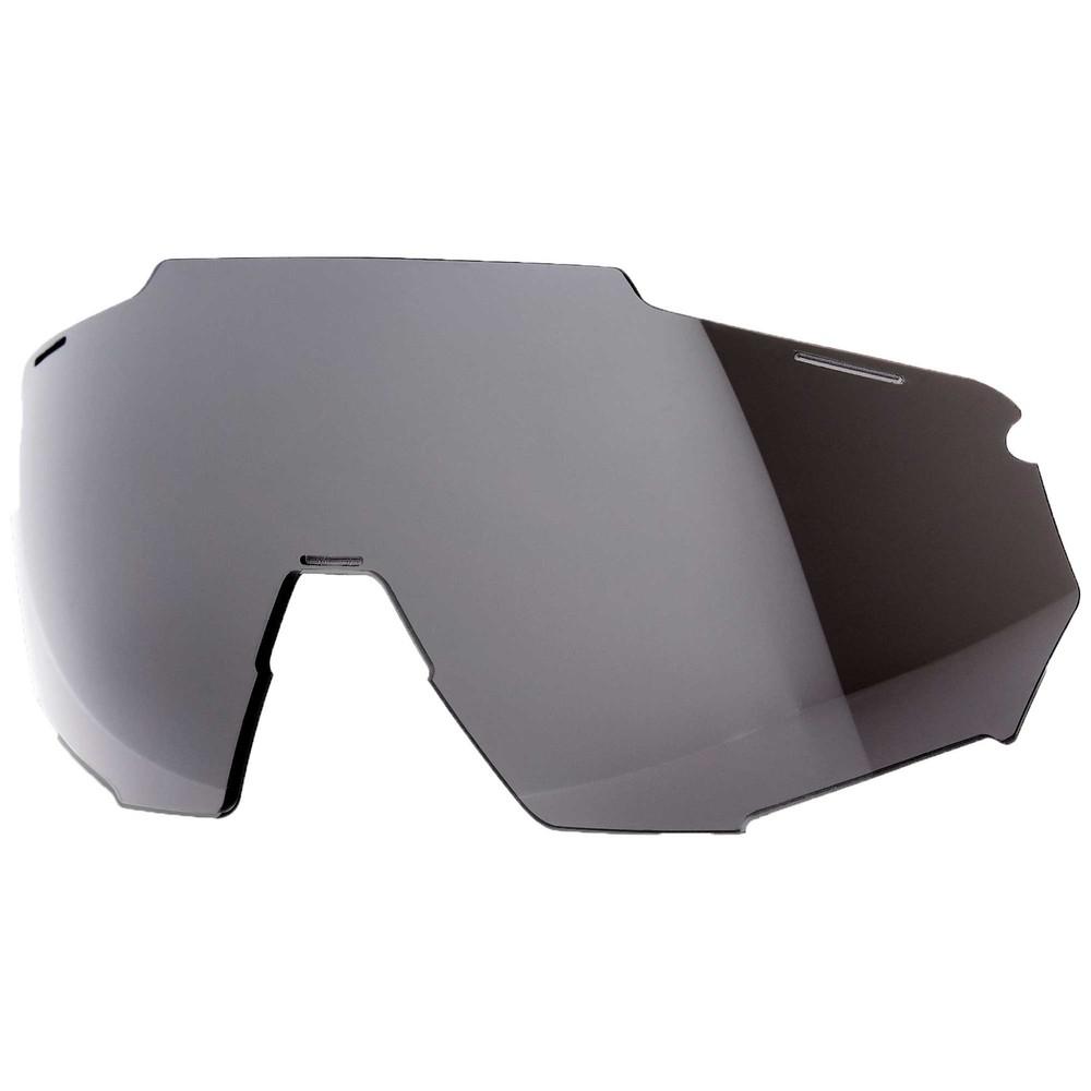100% Racetrap Replacement Mirror Lens