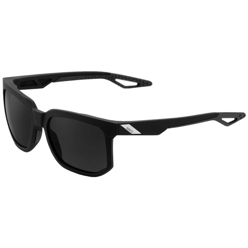 100% Centric Sunglasses With Smoke Lens