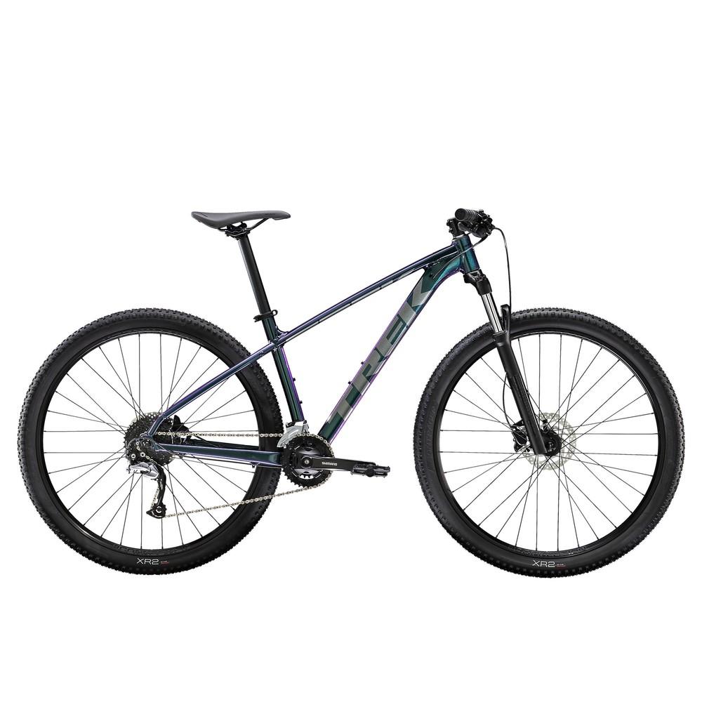 Trek Marlin 7 Mountain Bike 2020