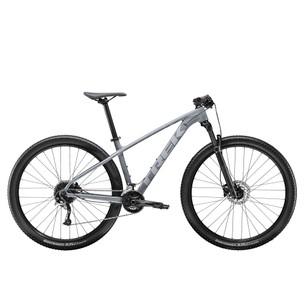 Trek X-Caliber 7 Mountain Bike 2020