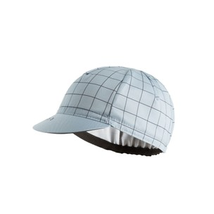 CHPT3 1903 Cycling Cap