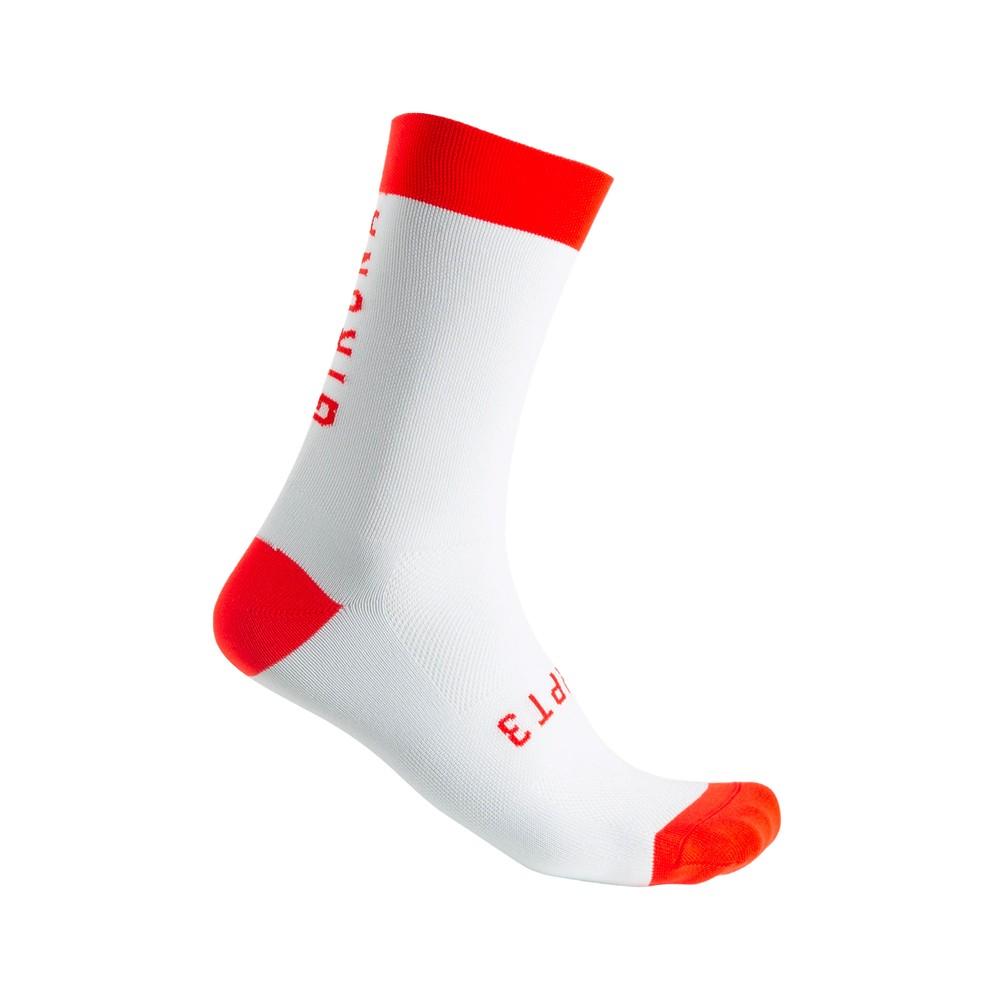 CHPT3 Girona S2N Cycling Socks