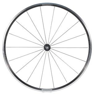 Bontrager Paradigm TLR Clincher Front Wheel