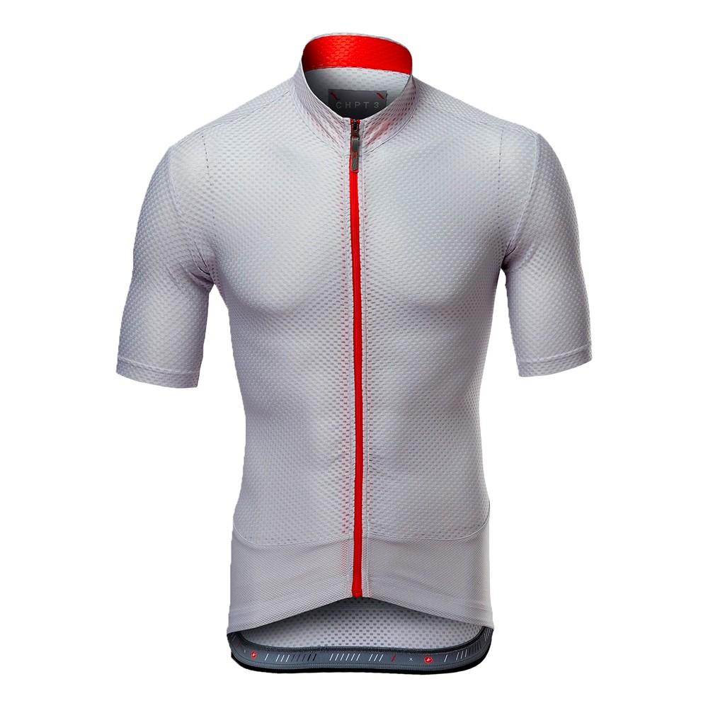 CHPT3 Forbici MK2 Short Sleeve Jersey