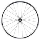 Bontrager Paradigm TLR Clincher Rear Wheel
