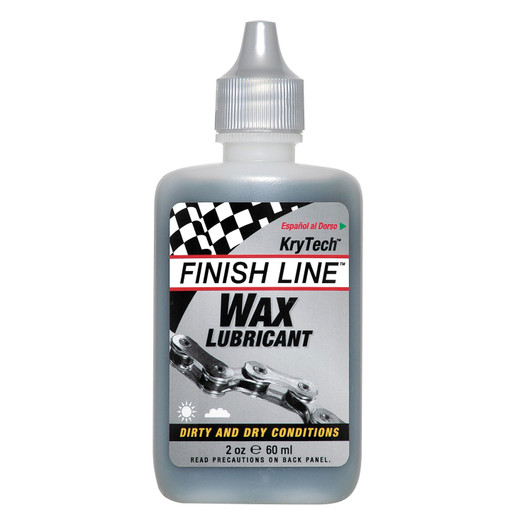 Finish Line Krytech Wax Lube 60ml