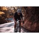 Black Sheep Cycling Racing Climbers Short Sleeve Jersey