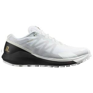 Salomon LTD Edition Sense Ride 3 Womens Trail Running Shoes