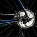 Trek Checkpoint SL6 Disc Gravel Bike 2021