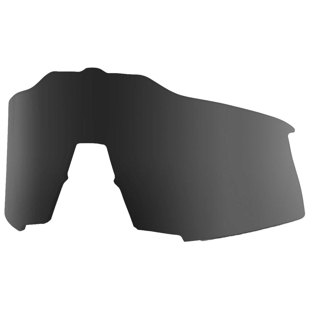 100% Speedcraft Replacement Mirror Sunglasses Lens