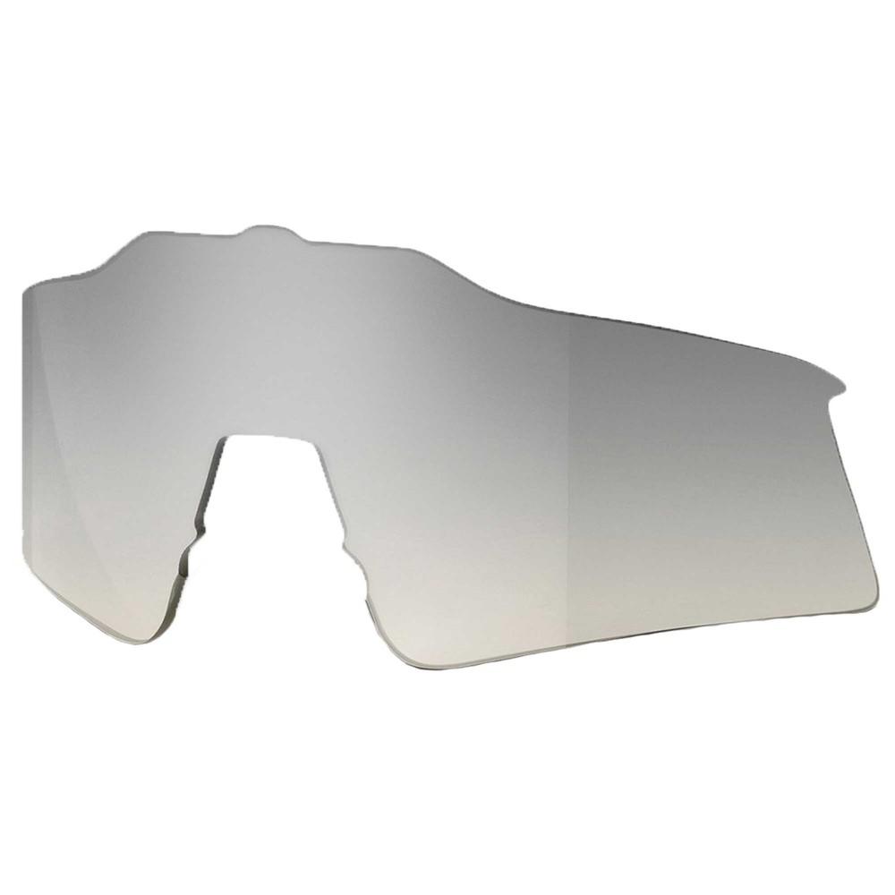 100% Speedcraft XS Replacement Mirror Lens