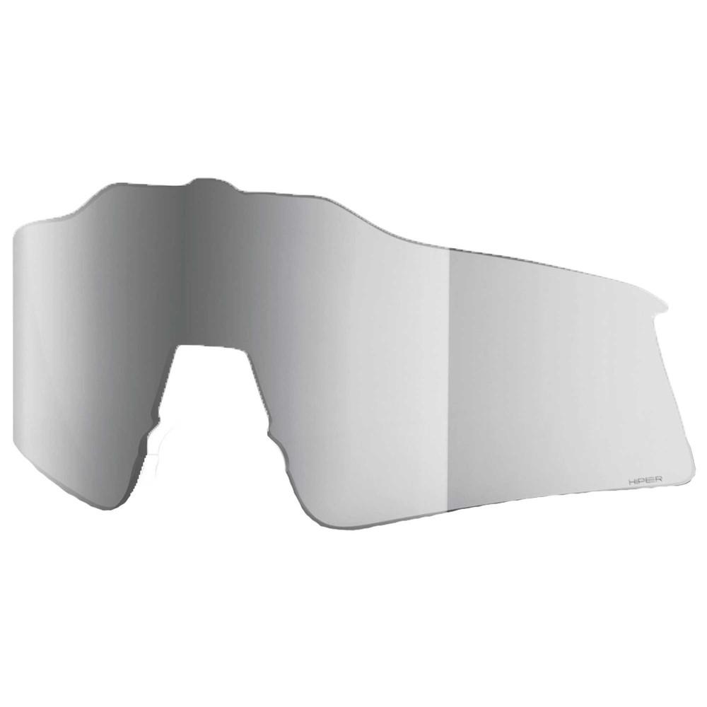100% Speedcraft XS Replacement HiPER Lens