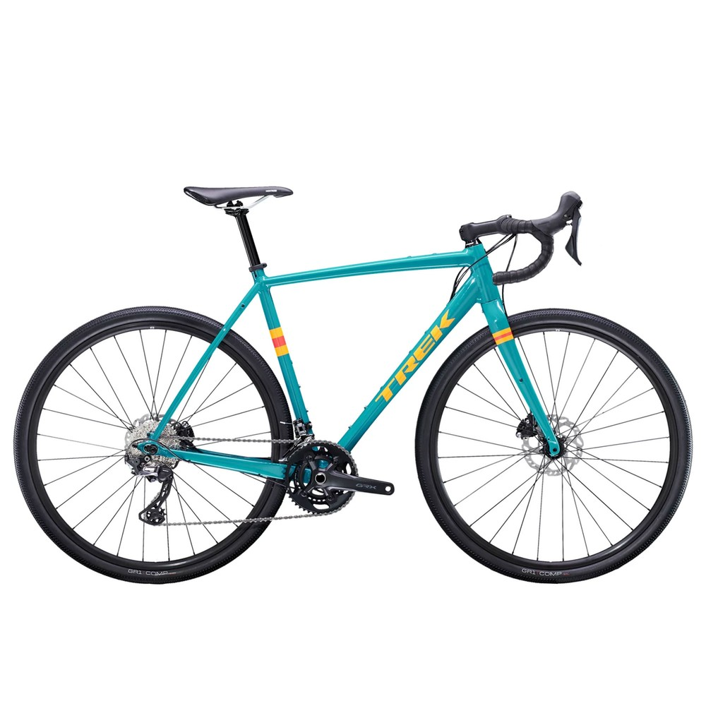 Trek Checkpoint ALR 5 Disc Gravel Bike 2021
