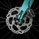 Trek Checkpoint ALR 5 Disc Gravel Bike 2021