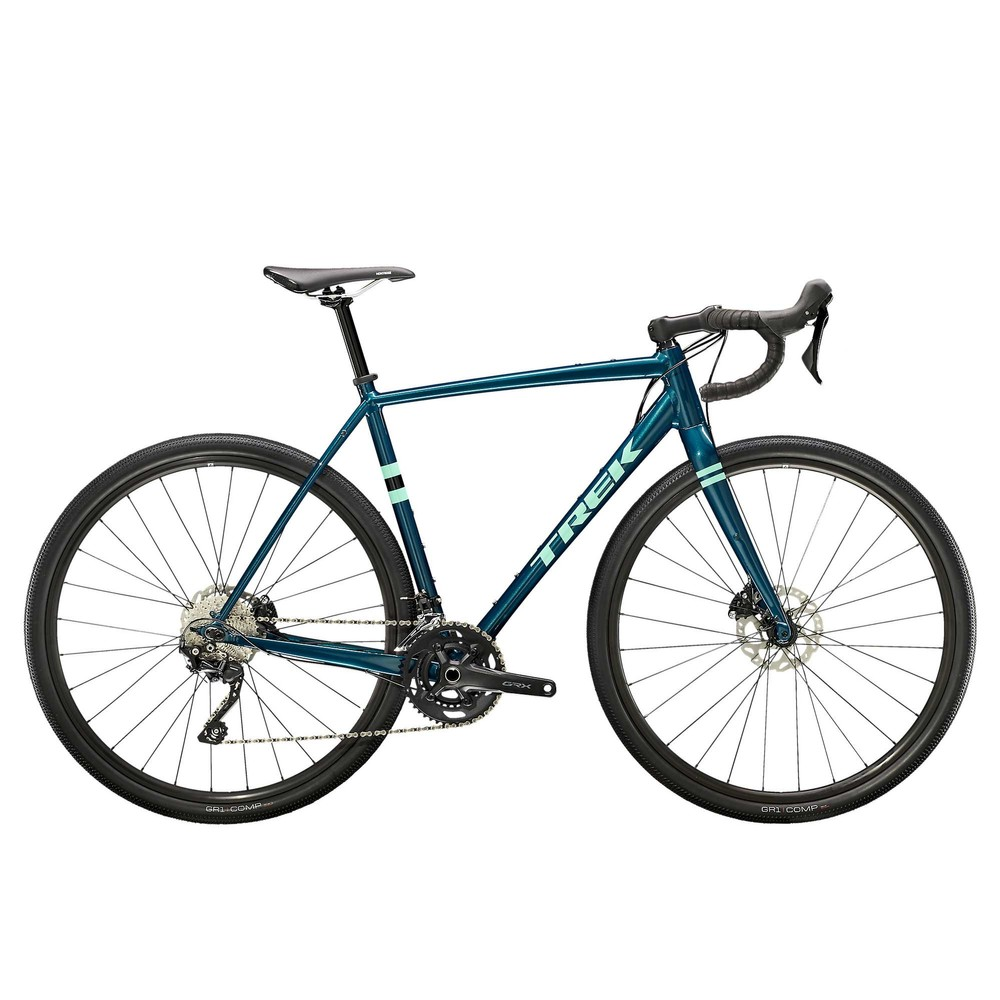 Trek Checkpoint ALR 4 Disc Gravel Bike 2021
