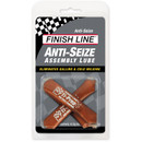 Finish Line Anti-Seize Assembly Grease Lube