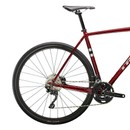 Trek Checkpoint ALR 4 Disc Gravel Bike 2021