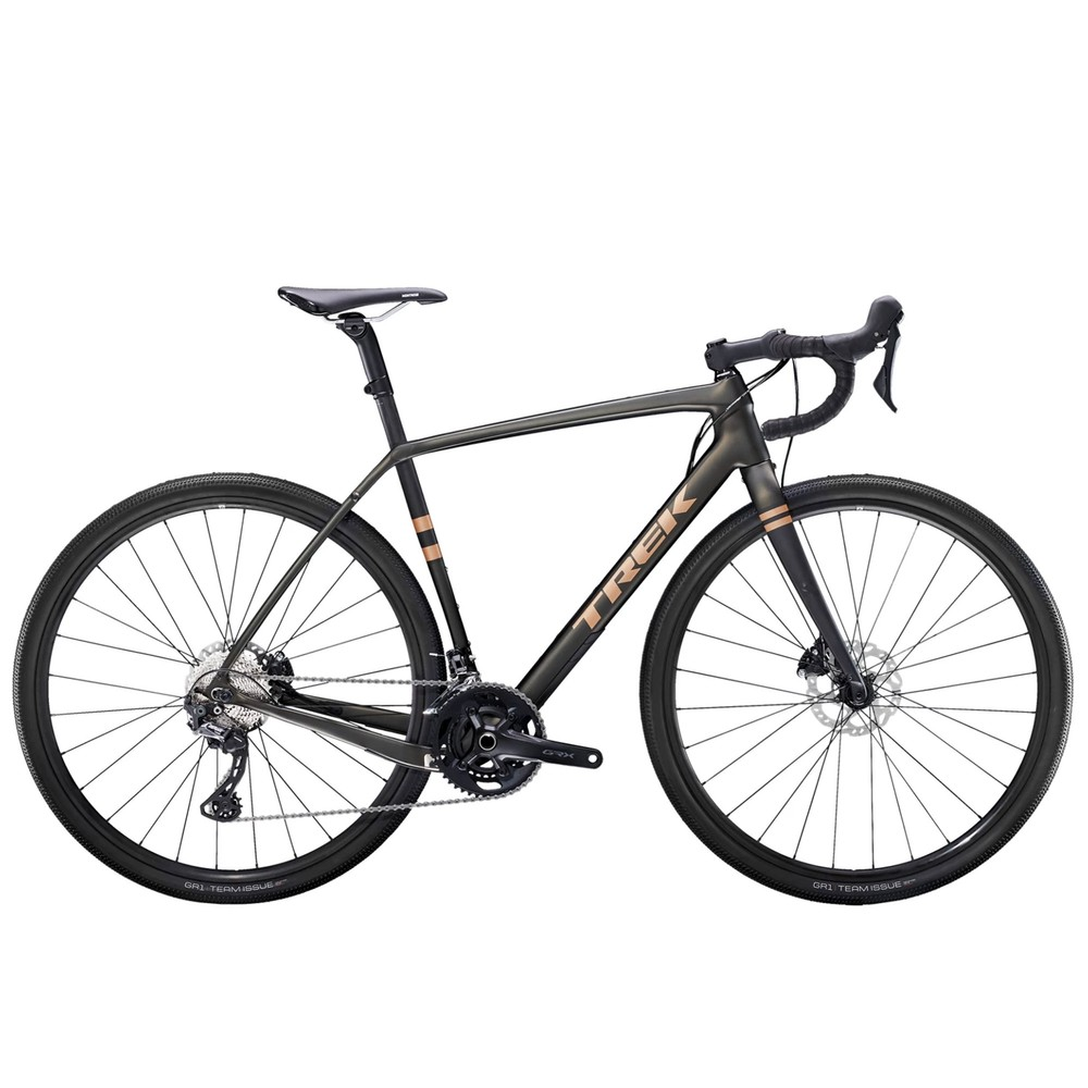 Trek Checkpoint SL5 Disc Gravel Bike 2021