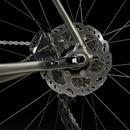 Trek Checkpoint SL5 Disc Gravel Bike 2021