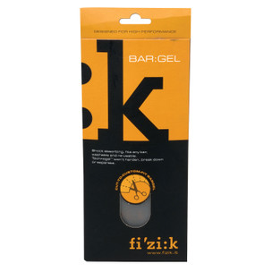 Fizik Handlebar Gel Kit