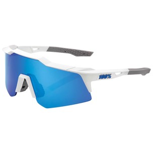 100% Speedcraft XS Sunglasses