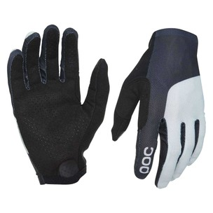 POC Essential Mesh Gloves